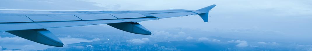AviationLaw