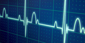 FBMJ-Healthcare-Alert
