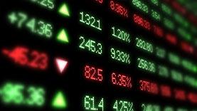 FBMJ-Stock-Market