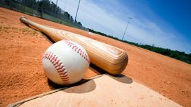 FBMJ-softball