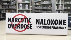 fbmj-overdose