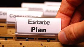 FBM-1017-Estate_Planning