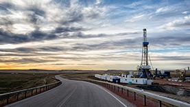 FBMJ-Fracking